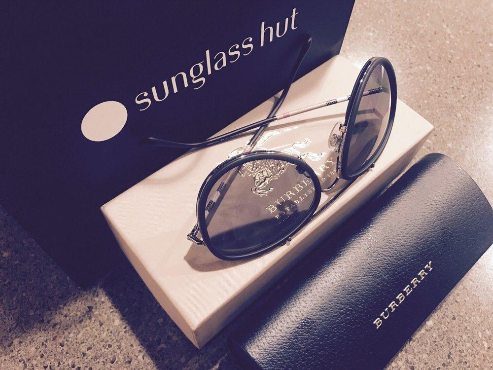 7c986d59f5f0 Sunglass Hut - Sunglasses - 520 N Michigan Ave