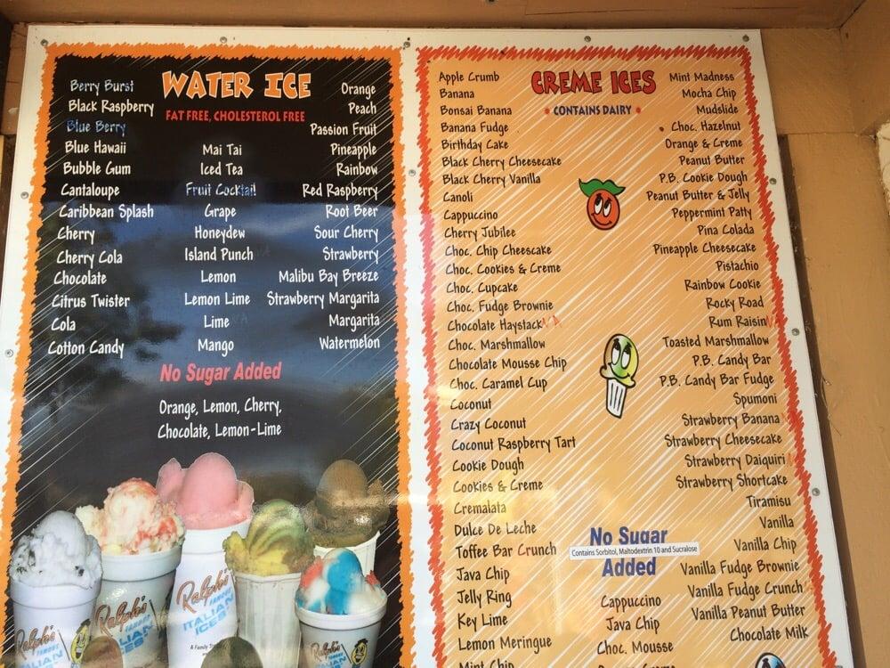 Italian Restaurants Near Stony Brook