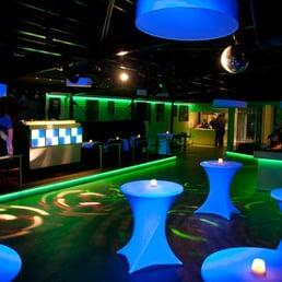 Machine Clubworld A Sous