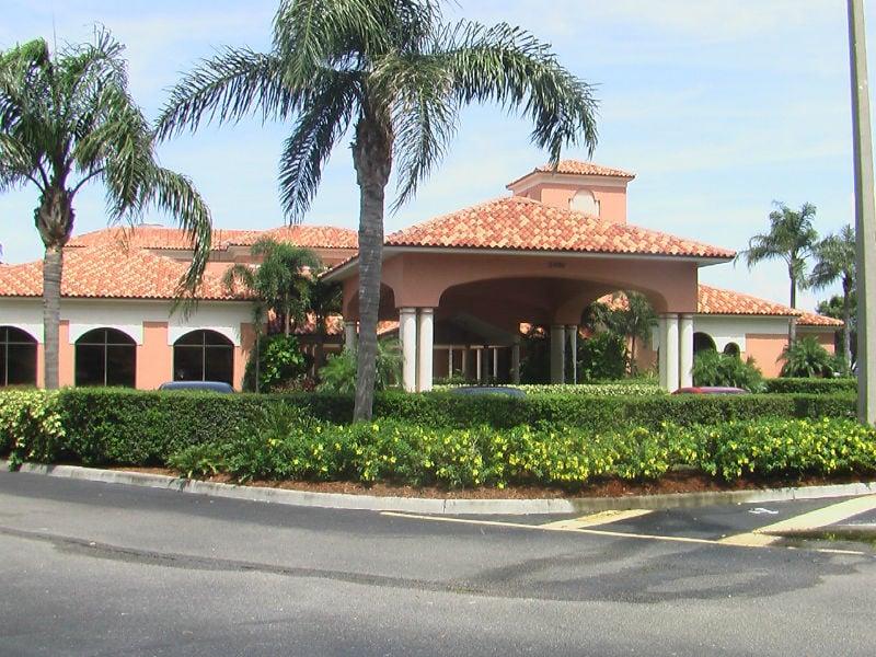 Cosmetology Schools Near West Palm Beach Fl