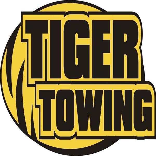 Tiger Towing: 414 Nebraska Ave, Columbia, MO