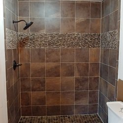 Premier Bathroom Remodeling KC Photos Contractors Kansas - Bathroom remodeling contractors kansas city