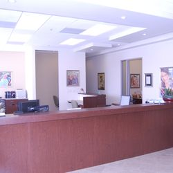 Spanish Trail Dental Group - CLOSED - 21 Reviews - General