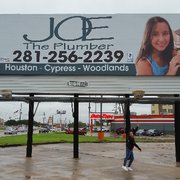 Old Rotted Sewer Photo Of Joe The Plumber Cypress Tx United States