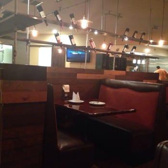 Royal Orchid Thai Restaurant Riverside Menu