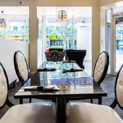 Photo Of Akoya Restaurant