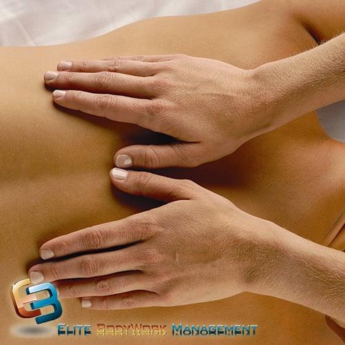 best massage places near me