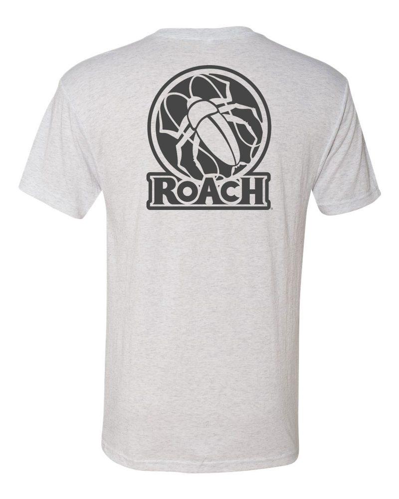 Roach T-Shirts