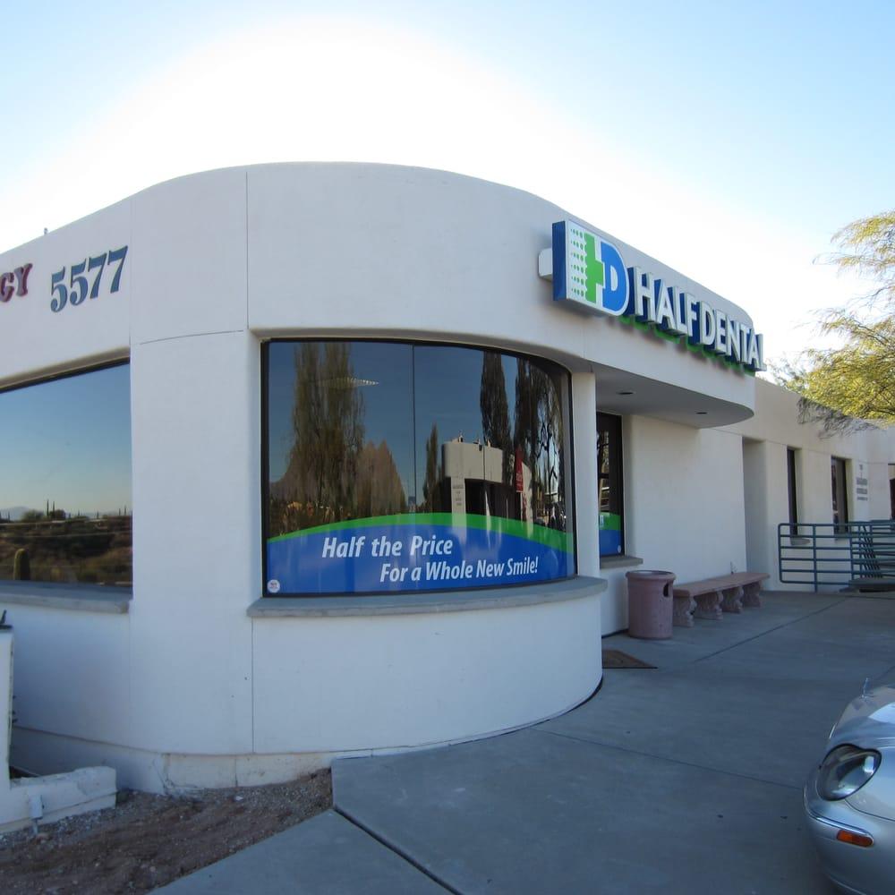 Tucson (AZ) United States  city images : ... Tucson, AZ, United States Reviews Photos Phone Number Yelp