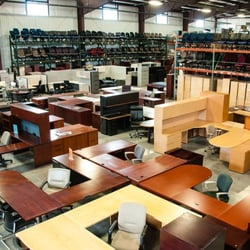 Photo Of Quality Used Office Furniture American Fork Ut United States