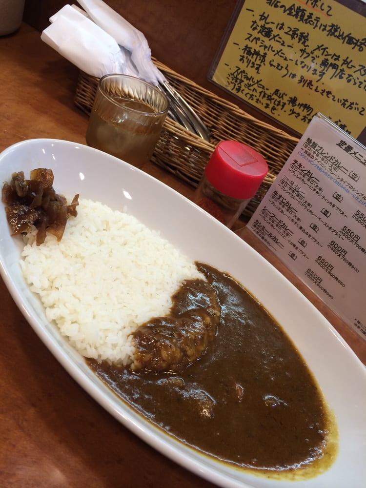 Togi-Mairu-ya Jyuu