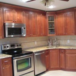 Photo of Master Kitchen   Bath   Hempstead  NY  United StatesPhotos for Master Kitchen   Bath   Yelp. Master Kitchen And Bath Hempstead Ny. Home Design Ideas