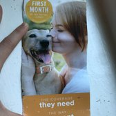 ASPCA Pet Health Insurance - 2019 All You Need to Know ...