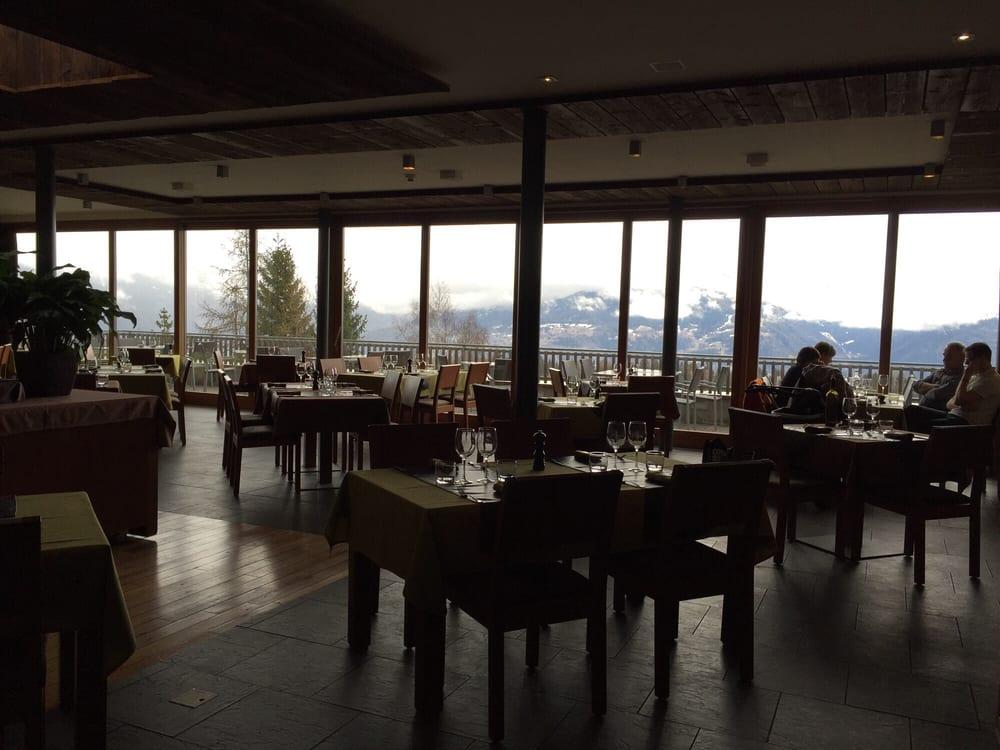 Hôtel Art de Vivre Beau-Site  - Crans-montana