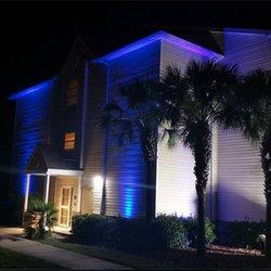 Photo of LED Hi Tek - Ocala FL United States ... & LED Hi Tek - 13 Photos - Lighting Fixtures u0026 Equipment - 320 NW ... azcodes.com