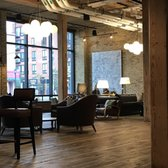 Hewing Hotel 148 Photos 59 Reviews Hotels 300 Washington Ave