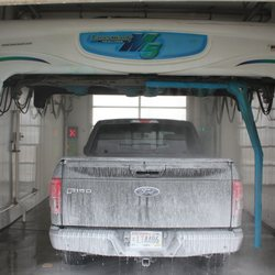Pit stop car wash and secured self storage 19 photos car wash photo of pit stop car wash and secured self storage milwaukee wi united solutioingenieria Choice Image