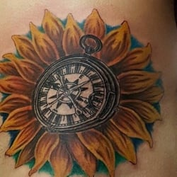 Inkline private tattoo studio 470 n santa fe ave for Tattoo removal columbus ohio cost