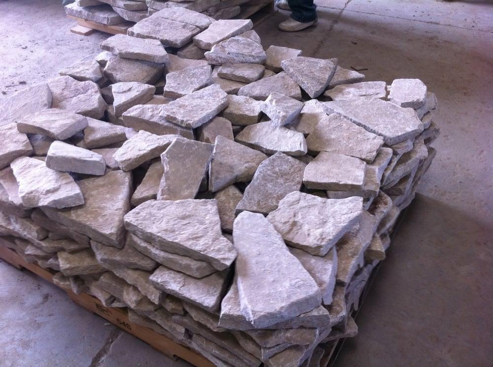 Elite Rock and Stone: 6001 Federal Blvd, Denver, CO