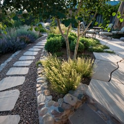 Photo Of Living Water Irrigation U0026 Landscape, LLC   Santa Fe, NM, United