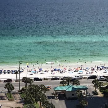Photo Of Miramar Beach Fl United States View The