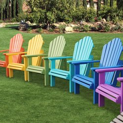 Photo Of Pacific Patio Furniture   Agoura Hills, CA, United States. We Carry