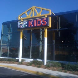 Rooms To Go Kids - Furniture Stores - 1657 Sun Lite Path, South ...