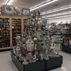 Hobby Lobby Arts Crafts 3132 E 51st St S South Tulsa Ok Phone Number Last Updated December 18 2018 Yelp