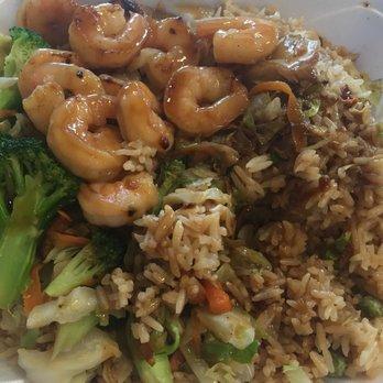 Bento Japanese Restaurant Jacksonville