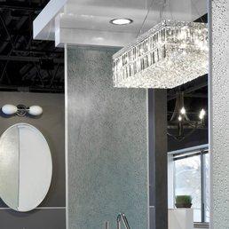 Bathroom Lighting Fixtures Melbourne ferguson bath & kitchen gallery - 19 photos - lighting fixtures