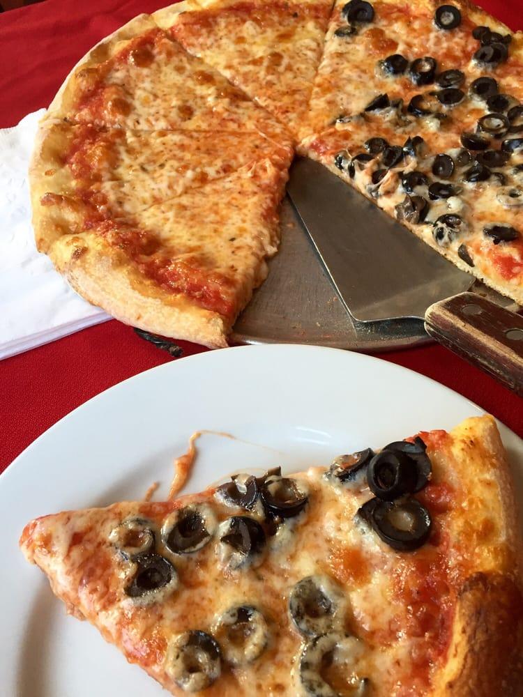 Petrillo S Restaurant Indialantic Fl