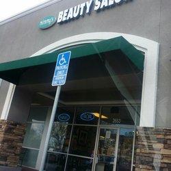 Photo Of Kimmys Beauty Salon