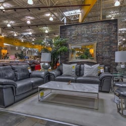 Merveilleux Photo Of The Dump Furniture Outlet   Atlanta, GA, United States