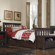 Furniture In The Raw Murphy Beds Bedroom Home Decorating Ideas