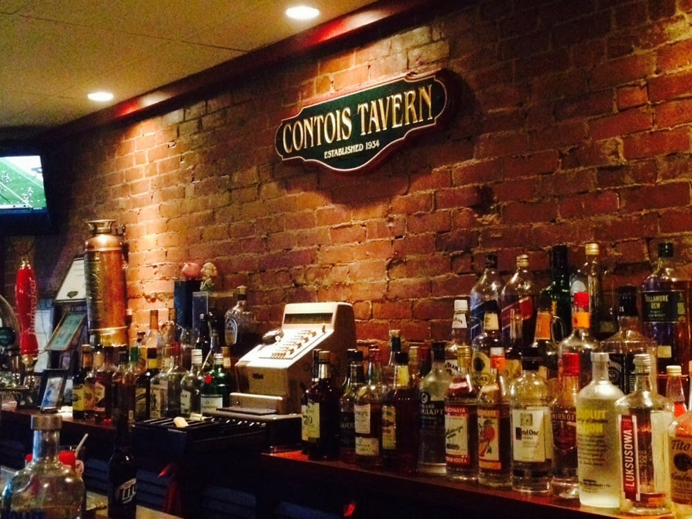Hook up bars in northern va
