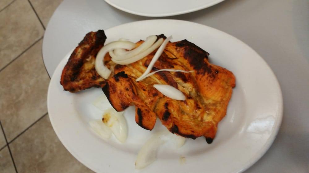 Shan Order Food Online 71 Photos 253 Reviews Indian 3739