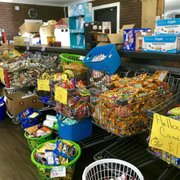 The Coupon Kid 22 Photos Discount Store 9360 S U S Hwy 441
