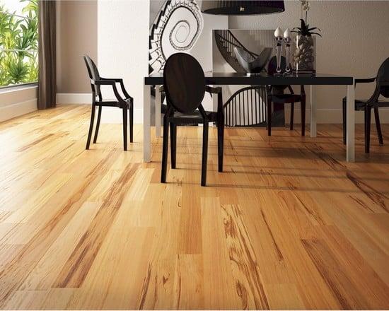 Flooring coppell texas tropical australian cypress wood for Australian cypress hardwood flooring reviews