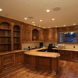 Bon Neffu0027s Mill U0026 Cabinets   3334 Paul Davis Dr, Marina, CA ...
