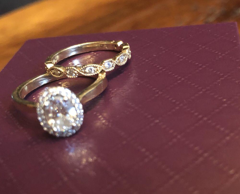 Scott's Custom Jewelers