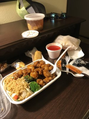 House Of China Closed 3899 Ulmerton Rd Clearwater Fl