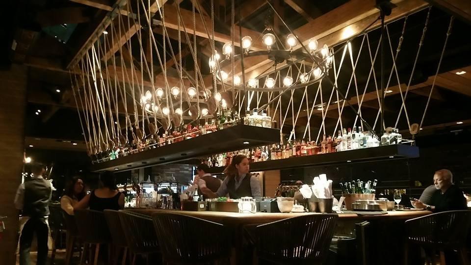 South Coast Plaza Restaurants Yelp