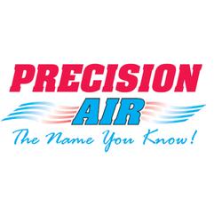 Photo Of Precision Air Las Vegas Nv United States