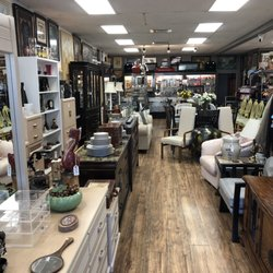 396722b1460 Top 10 Best Consignment Shops in Bradenton