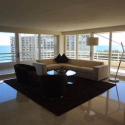 High Quality Photo Of Boca Kitchens U0026 Floors   Boca Raton, FL, United States. Sea