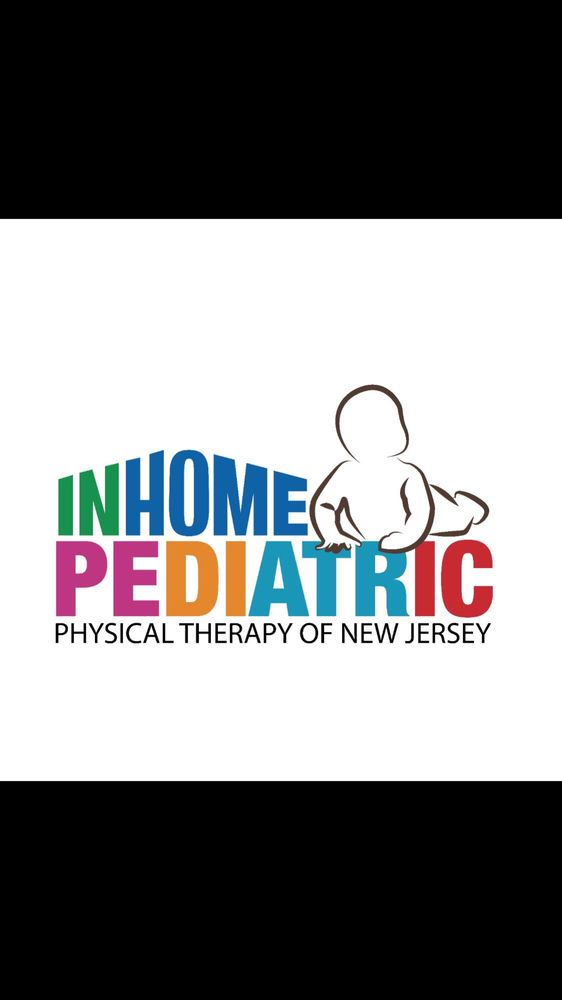 In-Home Pediatric Physical Therapy Of NJ