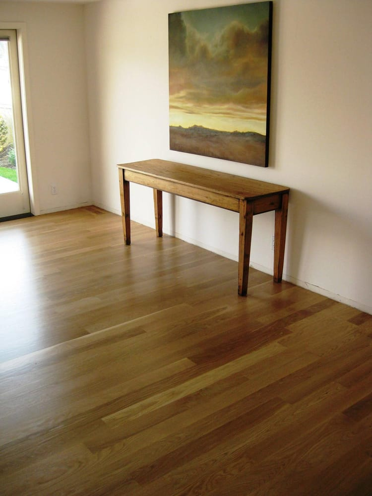 Floors To Your Home Review