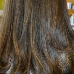 e6220cd563f96 Balayage by Danielle - 25 Photos & 10 Reviews - Hair Stylists - 2028 E 7th  St, Elizabeth, Charlotte, NC - Phone Number - Yelp