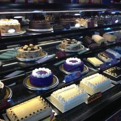Cake Bakery In Carson Ca
