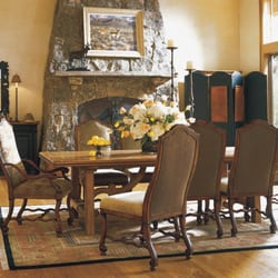 Photo Of Treasures Furniture